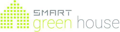 smartgreenhouse.org - Automating your home and garden